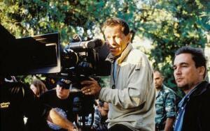 Как рос режиссёр Андрей Кончаловский?