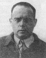 Владимир Израилевич Левков