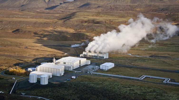 Насколько перспективна геотермальная энергетика?