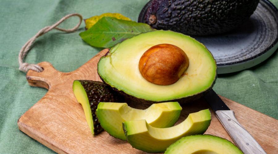 Авокадо на вашем столе: что нужно знать о полезном продукте?