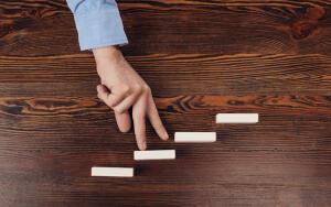 Высшее образование: можно ли построить карьеру без диплома?