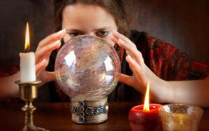Какие страхи отравляют жизнь разным знакам Зодиака?