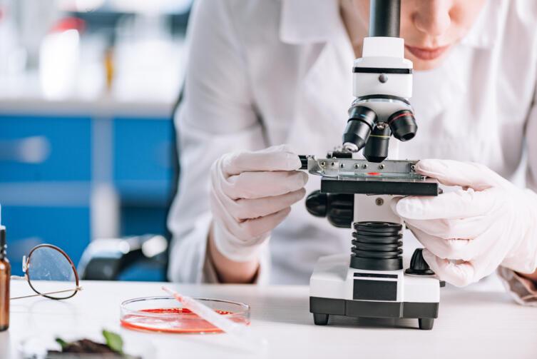 Что известно о новом штамме коронавируса?