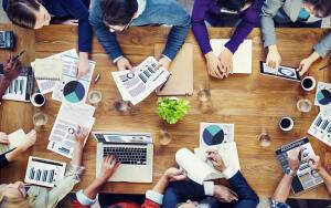 Как увеличить узнаваемость бренда, используя современные маркетинговые инструменты?