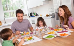 Какие вещи на кухне привлекают в дом бедность и другие проблемы?