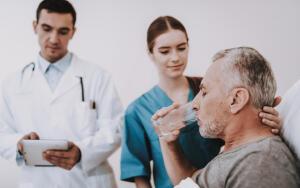Как отличить правдивую медицинскую новость от журналистской лжи?