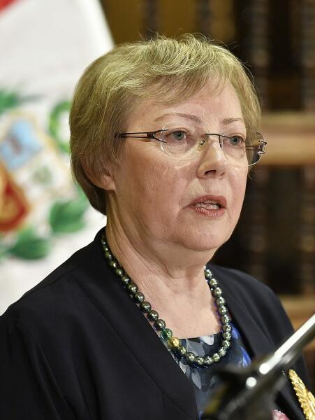 Джулиана Маргарет Кёпке