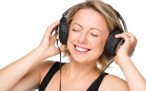 Можно ли скачать музыку бесплатно?