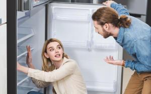 Покупка холодильника: как сделать правильный выбор?