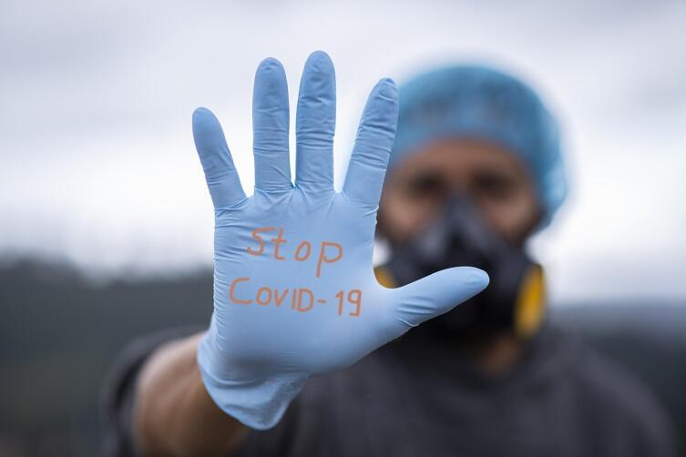 Как коронавирус гробит здоровье человека?