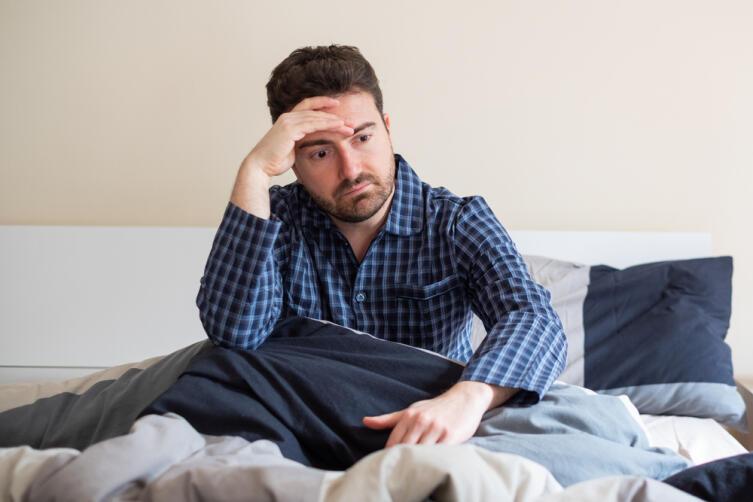 Как защититься от постковидного синдрома?