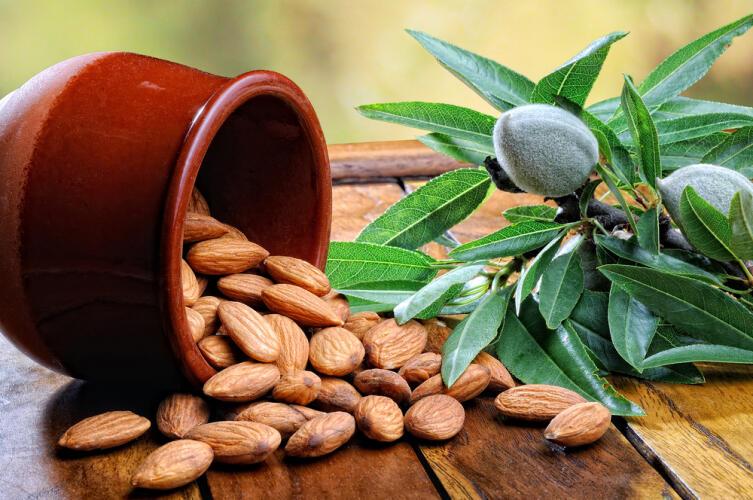 Как улучшить настроение и самооценку при помощи ароматов?