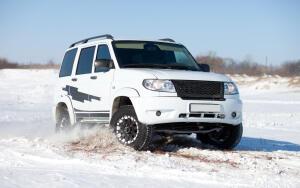 Б/у или новое авто: что больше привлекает россиян?