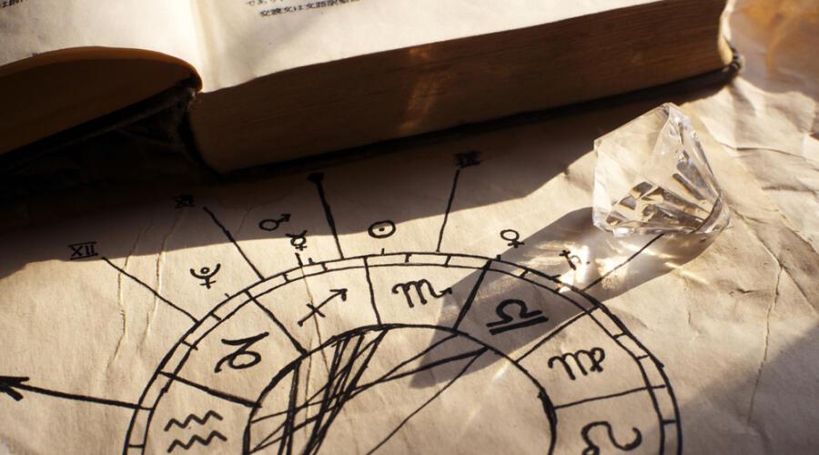 Какой знак Зодиака покровительствует вашей семье и как влияет на брак?