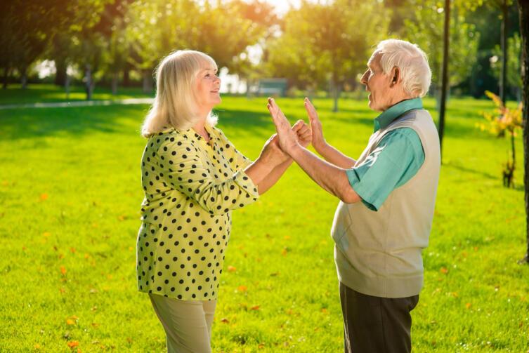 Как найти взаимопонимание с любимым человеком?