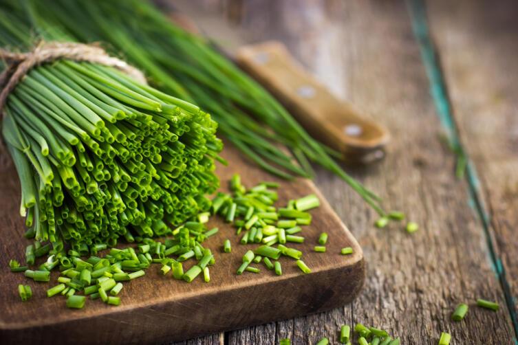 Как заготовить на зиму витаминные продукты?