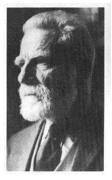 Портрет Теодора Стефанидеса
