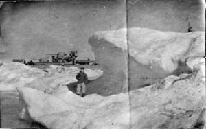 Страницы Великой Отечественной: что мы знаем про экспедицию особого назначения ЭОН-18?