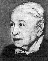 Единственная сохранившаяся фотография Раисы Адамовны Кудашевой (1878–1964).