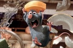 В чем встречать год Крысы?