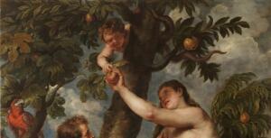 Как погадать в праздник Яблочного Спаса?