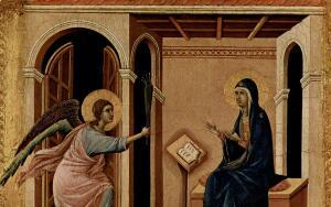 Что нельзя делать в день Успения Пресвятой Богородицы?