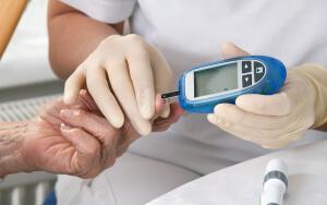 Какие методы лечения диабета появятся в ближайшие 10 лет?