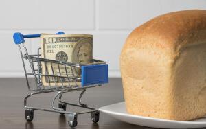 Как компании повысить цены и не потерять клиентов?