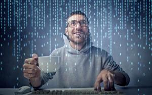 Почему День программиста отмечается в 256-й день года?