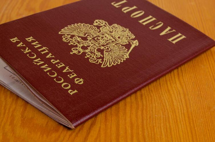 Какие документы необходимы при приеме на работу?
