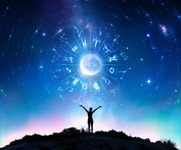 Что можно узнать по гороскопу человека?