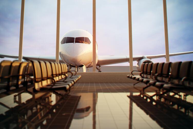 Какие опасности подстерегают в авиапутешествии?