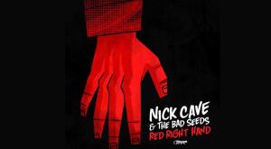 О какой «Красной Правой Руке» пел Ник Кейв?
