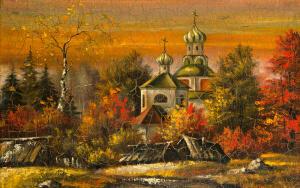 Что за праздник Михайлово чудо и как его отмечали наши предки?