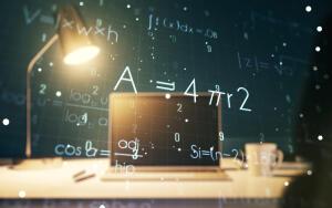 Как найти цель исследования научной работы?