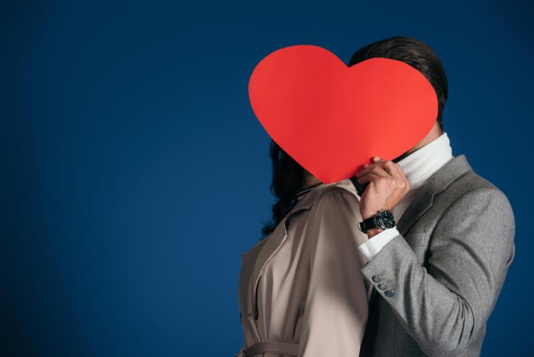Как найти настоящую любовь?