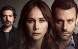 Какие сериалы смотреть с сентября?