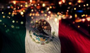Когда Мексика празднует свой юбилей?