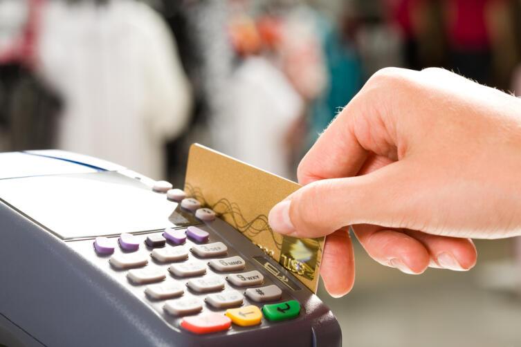 Интересные факты о деньгах. Какие бывают банкноты и где можно расплатиться мидиями?