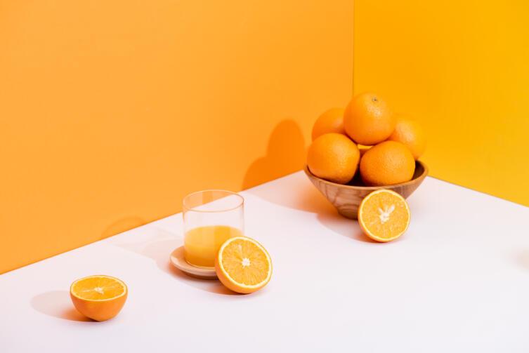 Какие продукты помогут укрепить иммунитет в холодную пору года?