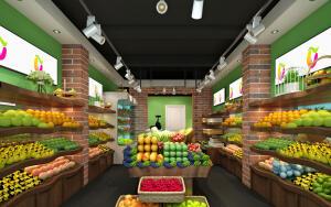 Какими фруктами не стоит увлекаться при акне?