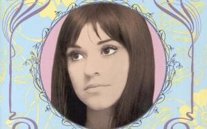 Секси-хиты 1970-х. Что может быть сексуального в песне про роликовые коньки?