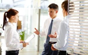 Как доказать работодателю, что совмещать две работы — это нормально?