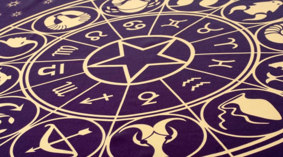 Что ждет представителей разных знаков Зодиака в октябре 2021 года?