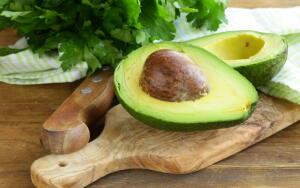 Авокадо. Чем полезен этот заморский плод?