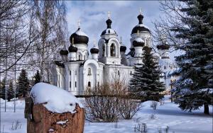 Путешествие из Бреста в Барановичи: как выглядит белорусская провинция?