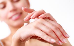Как сделать натуральный лосьон для проблемной кожи?