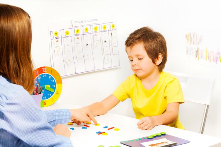 Что важнее в воспитании детей — приучить к порядку или дать творческую свободу?