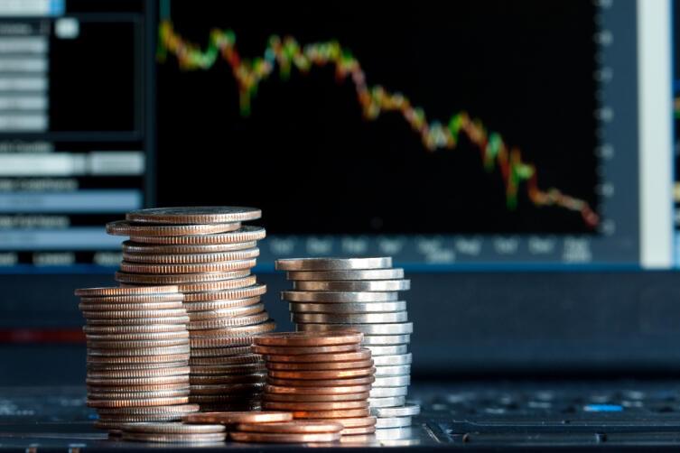 Что такое инфляция и как с ней бороться обычному человеку в России?