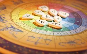 Занимательная астрология. Какие камни подходят в качестве оберега знакам стихии Земля?